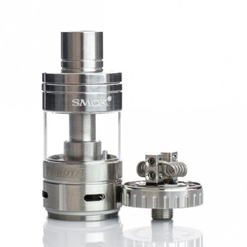 Smok TF-RDTA (5ml)